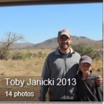 Toby 2013