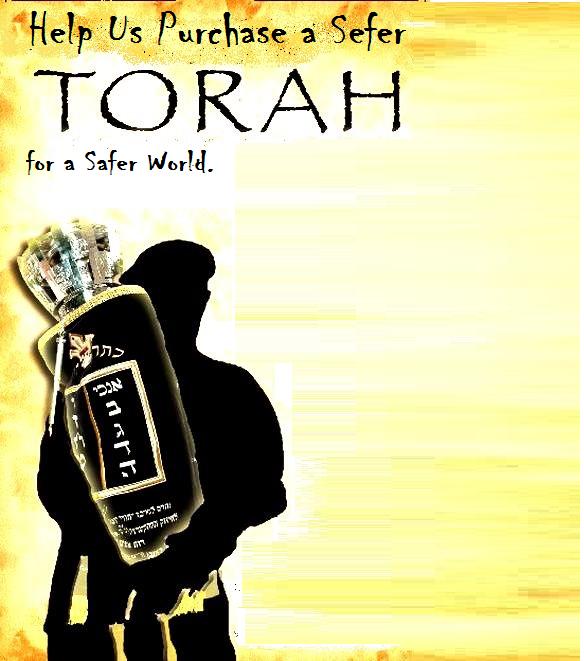 Torah final